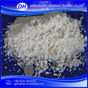 sodium chloride price , sodium chloride salt industry , sodium chloride industry