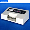 YD-2 Digital Portable Hardness Tester for test the crushing hardness of the tablets