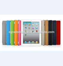 Ultra Slim Magnetic PU Leather Case Smart Cover Case For Apple iPad Air 5