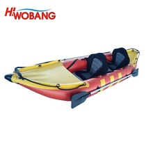 kayak fishing kayak pedal kayak