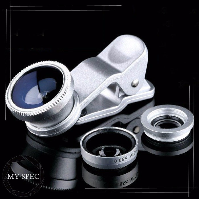 2017 coolest and gadget phone camera lens for mobile phone