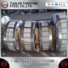 Galvanized Steel Strip,Steel Transition Strips Flooring