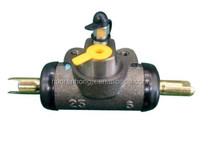 High quality car accessories brake master cylinder for skoda