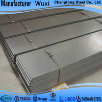 Superior 201 304 430 stainless steel metal perforated sheets prices per ton