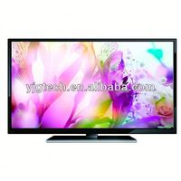 2014 NEW/ 32 inch led tv/ LED TV/OPENCELL/MP5/H.264/Cheap Price tv led sony
