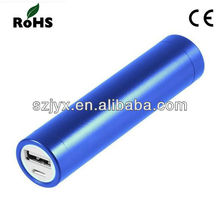 Lipstick Power Bank Good for Gift Power Bank Yoobao