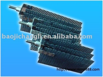 Titanium Anode For Salt Water Electrolysis Buy Titanium Anode Titanium Anode For Swimming Pool