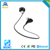 /product-detail/2016-new-factory-price-wireless-bluetooth-headset-sport-stereo-headphone-earphone-for-universal-ea-3-60487287676.html