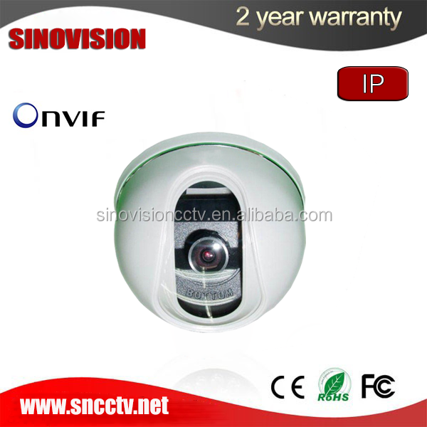 unique housing very samll low price cctv dome camera