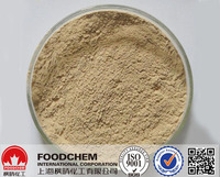 Green Coffee Powder Extract Best Chlorogenic Acid Price