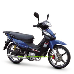 cub motorcycle 70cc90cc100cc loncin engine
