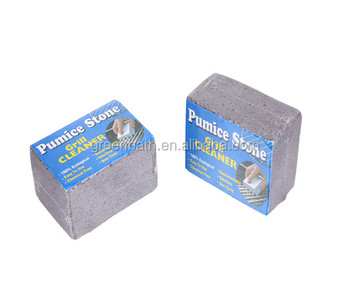 Grill stone grill brick for bbq cleaning pan kitchen cleaning stone