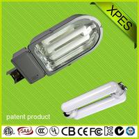 low lumens power saving street light heads