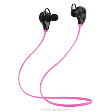 Earphone Wireless Sports Headphones In ear Headset Running Music Stereo Earbuds Handsfree with Mic for Smartphones RQ8