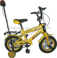 HH-K1267A good baby bike price from china factory