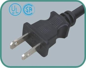 America UL power cords