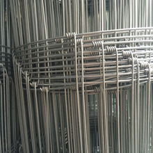 hot sale sheep fence/sheep wire mesh fence/cattle fence