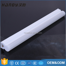 energy saving pc housing waterproof 4w 6w 10w 14w smd2835 led tube lamp