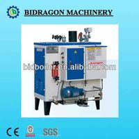 2015 new small LNS0.028 oil fired steam boiler for sale