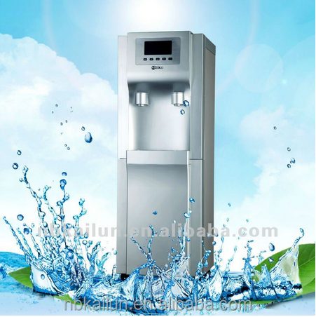Homeuse RO filters Atmospheric water generator China