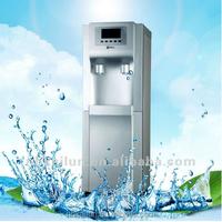 Homeuse RO filters Atmospheric water generator China
