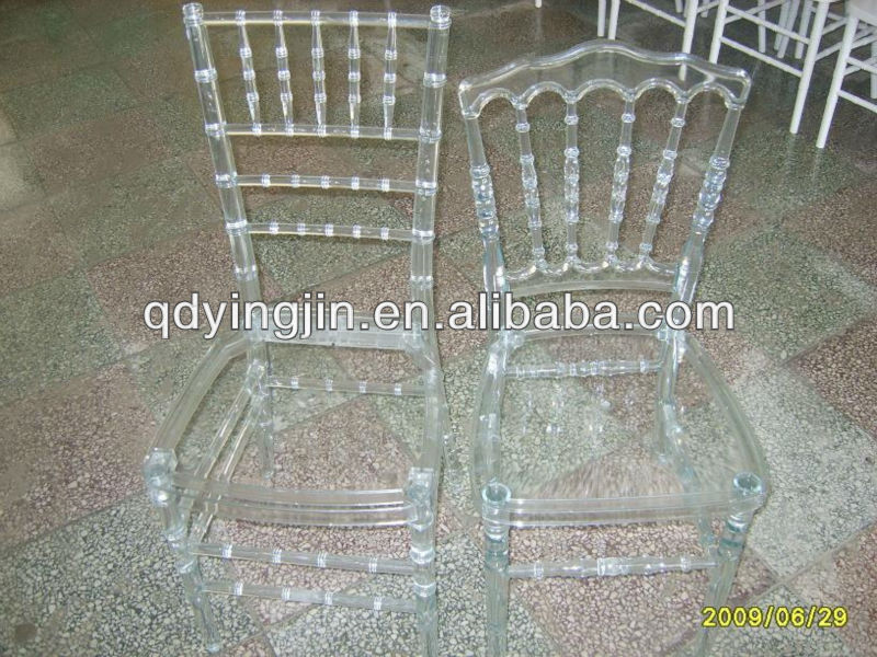 acrylic chairs cheap cheap acrylic furniture