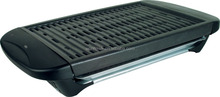 Non Stick Grill Plate Indoor Electric BBQ grill