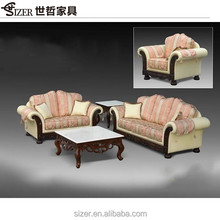 fabric recliner sofa and geometric pattern sofa fabric