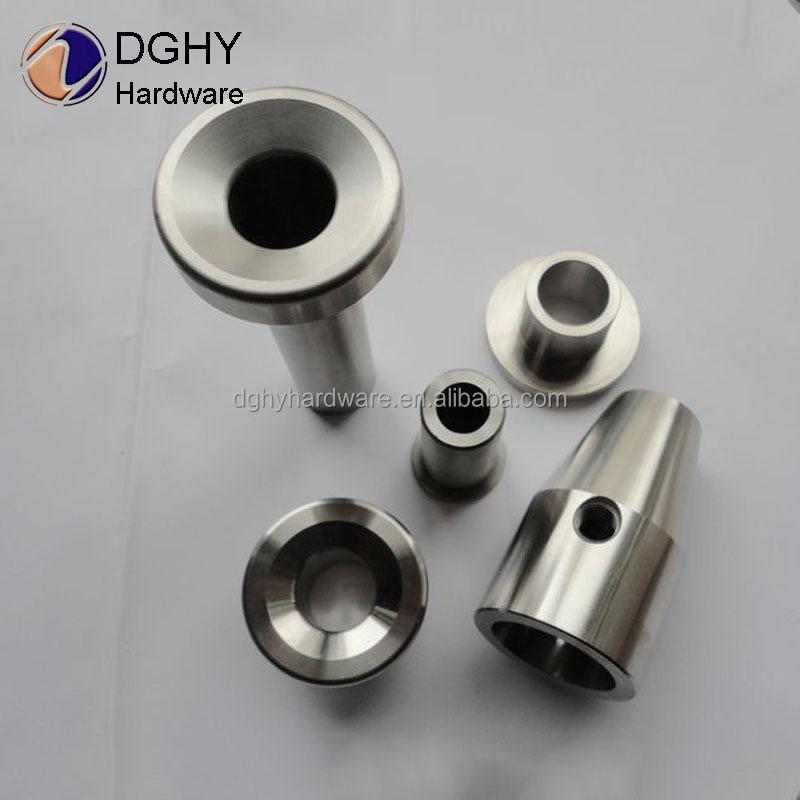 Product Aluminium Alloys : Oem customized aluminium alloy rapid prototype d printing