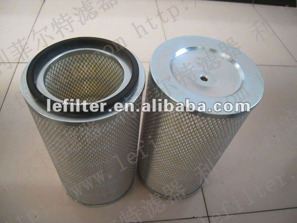 Fuda KLX02-01air compressor air filter