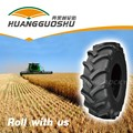 r1 herringbone agricultural tractor tires 7.5-16