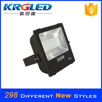 led flood 10w,bulk sale 80 watt led flodo light,KRG-FL10-500W,150 watt led flood light for sale
