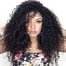 2016 New Fashion Afro Kinky Curly U Part Wig,toupee for black women