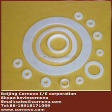 abrasion resistance furniture wool gasket