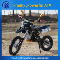 direct buy china kayak dirt bike