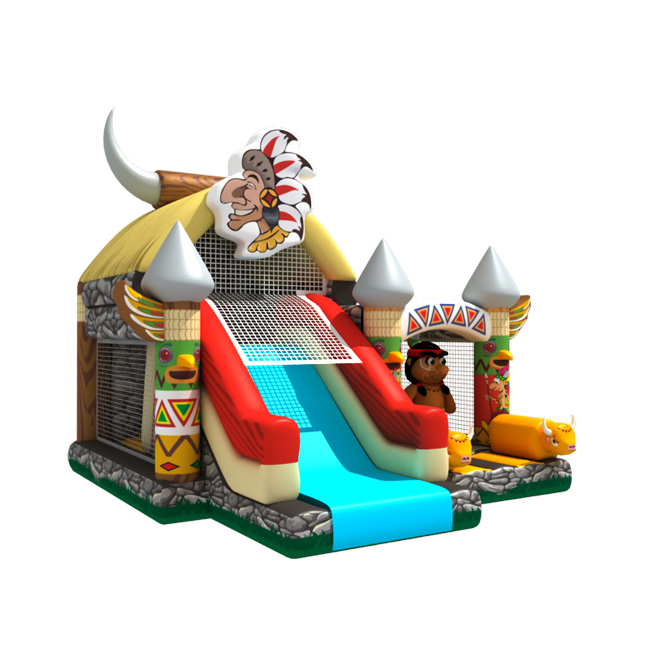 bouncy castle juegos inflables
