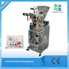 3 Side Sealing Sugar Powder packaging machine