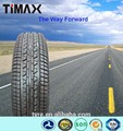 Tanco Wholesale Car Radial Tires Made in China