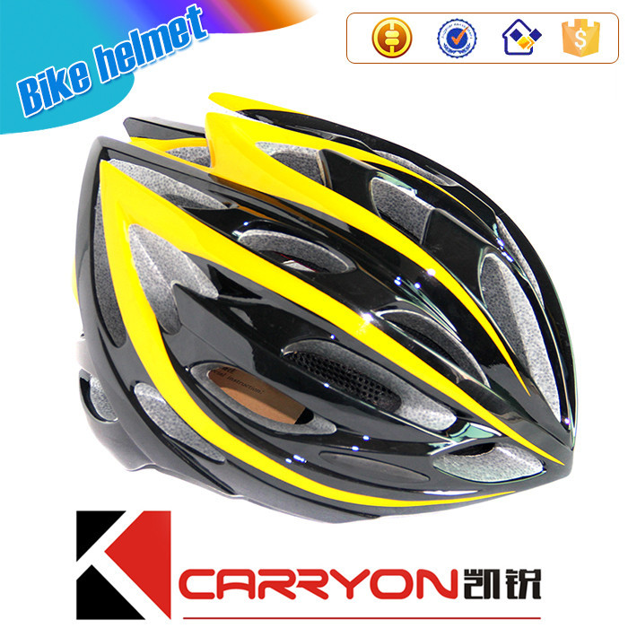 bicycle riding helmet safety helmet manafucturer
