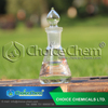 china manufacturer technical grade Phosphoric Acid price