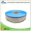 Waterproof Silicone Bopp Double PP Side Tape for Adult Diaper Fastening