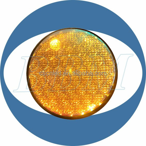 safety traffic led light flare