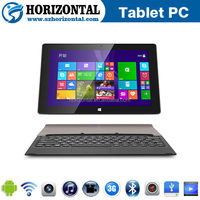 China OEM ODM 7/ 8/ 10.1/ 10.4/ 12.1/ 15/ 17/ 19/ 21.5/ 22/ 32 /42 inch Windows8 Tablet PC
