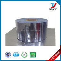 Good Quality PVC Sheet Roll Clear Or Colored