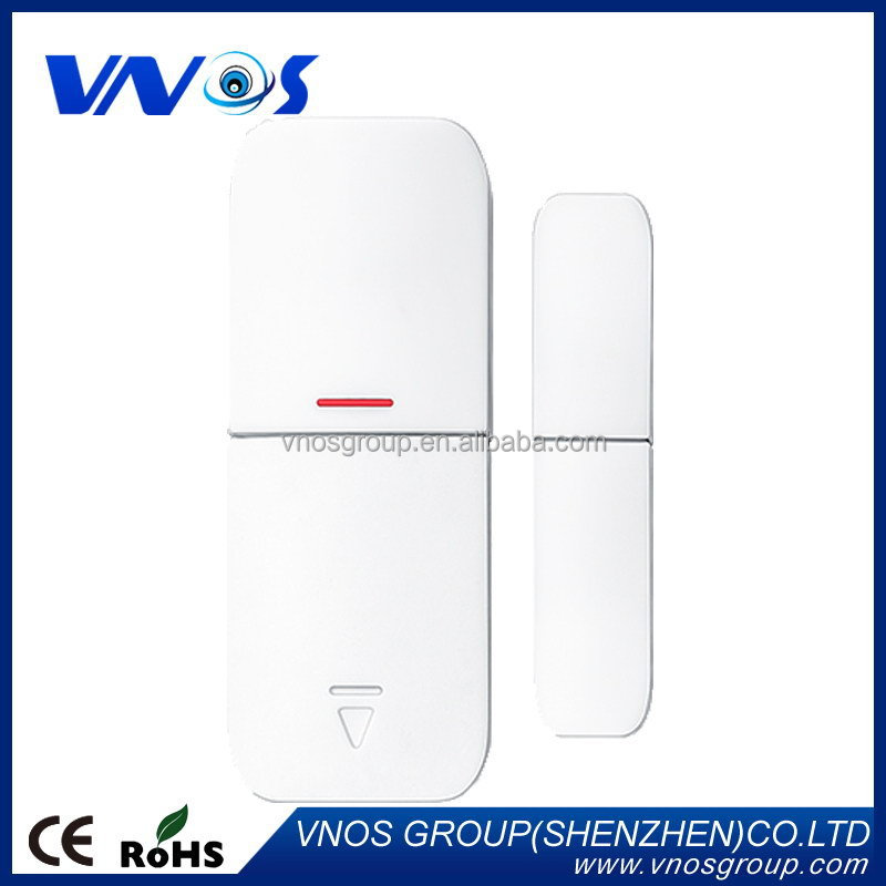 New style Crazy Selling wireless magnetic reed switch