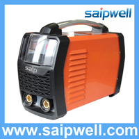 Saipwell IGBT ESAB Metal 380V Inverter Welding Machine (ARC-400)