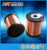 China manufacturer beryllium bronze wire