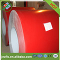 3003 color coated aluminum coils for roofing