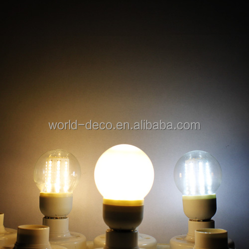 new products 2015 innovative product electronic <strong>bulbs</strong> , 360 degree smart lighting