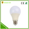 Hot sales China manufacturer led light bulb e27 3w 5w 7w 9w 12w energy saving AC85-265V E27 B22 led light bulb with best price